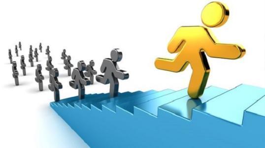 京西资本联合FellowPlus发布创业投资50指数体系